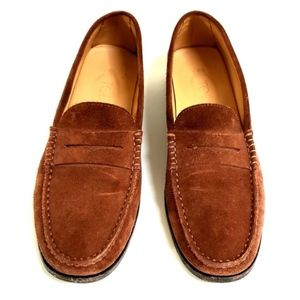 Tod's | Penny Loafer Shoes